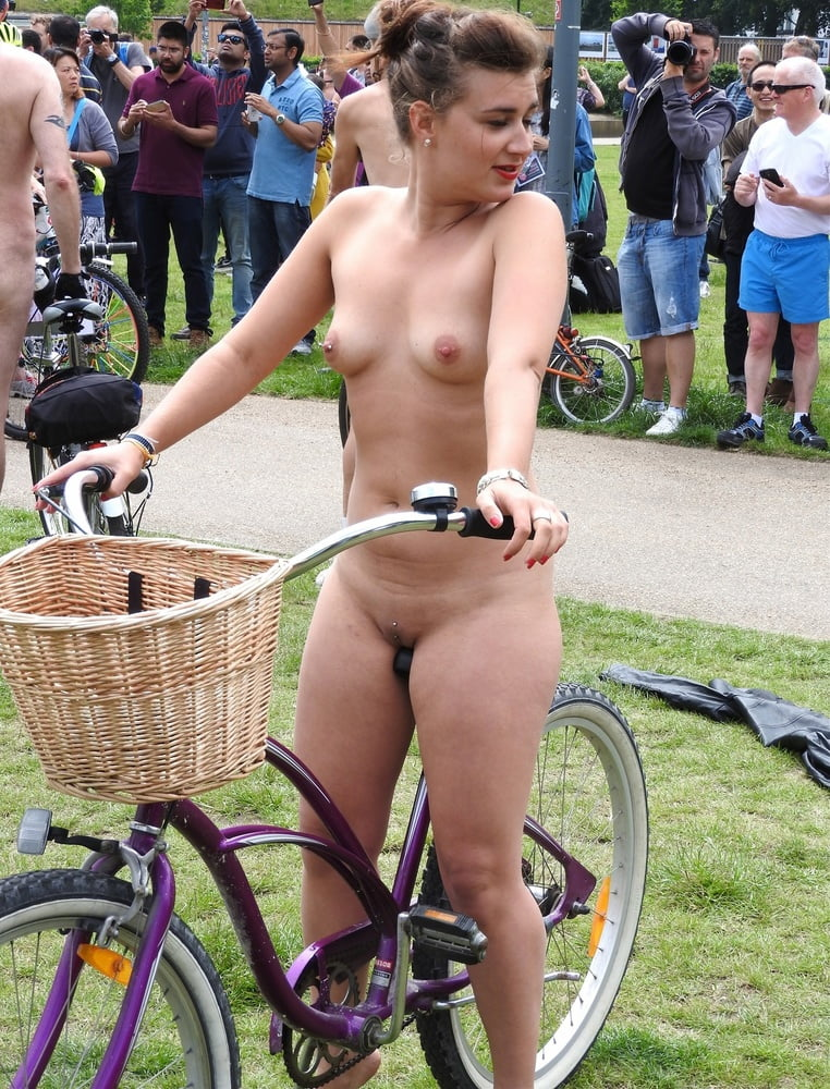 Pussy world naked bike riders hunks the
