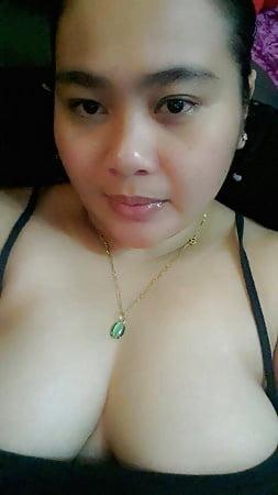 favorite malay milf tudung