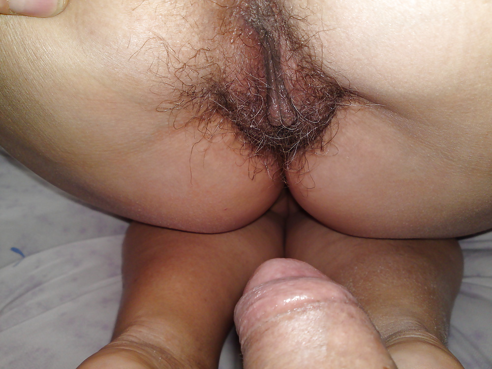 Hairy wife pics, hairy pussy gallery
