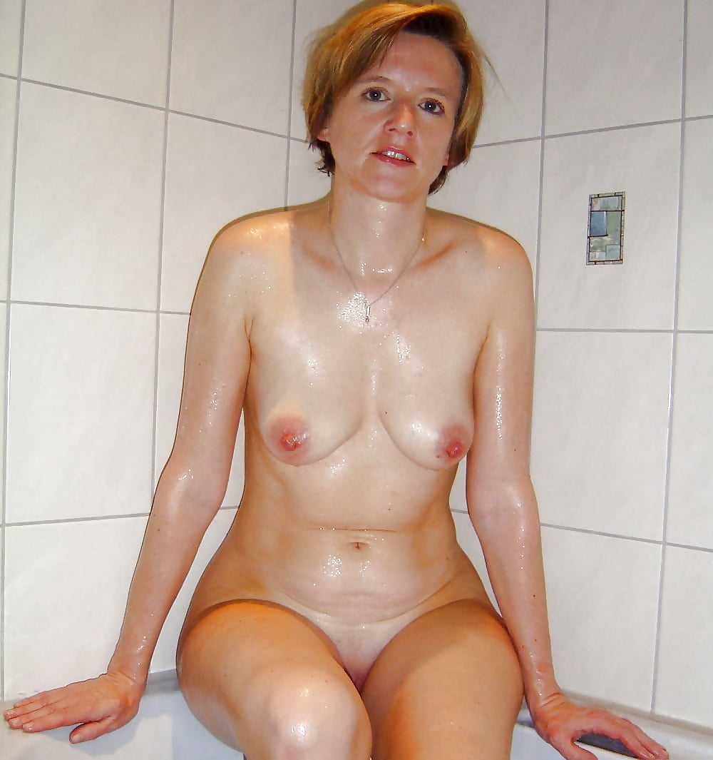 моему фото любительская зрелая женщина голая мне