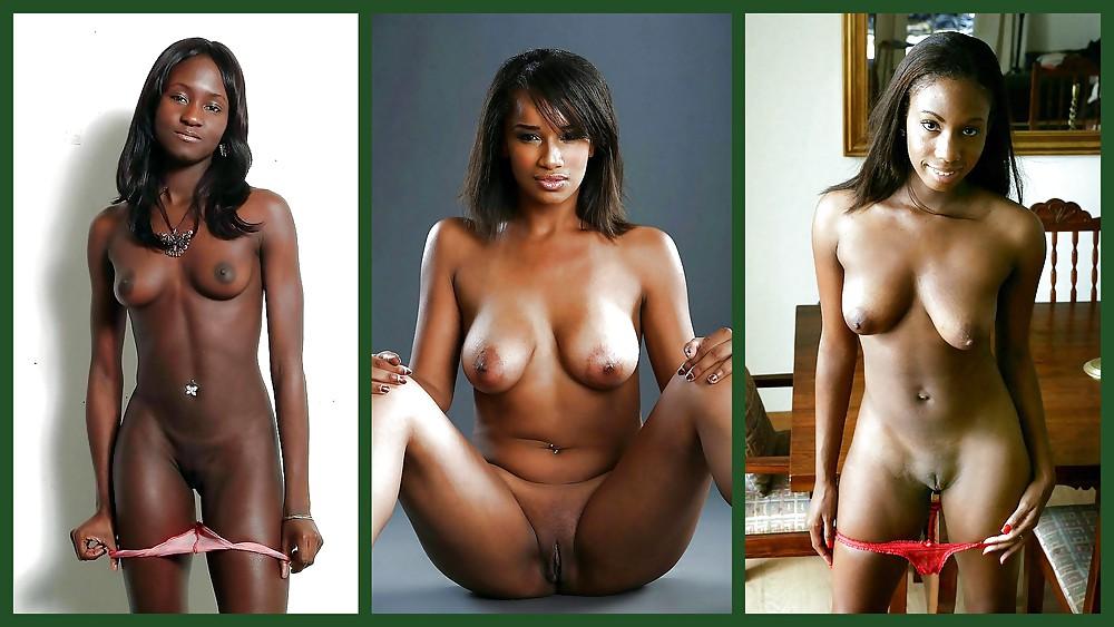 Porn ebony africa-5465