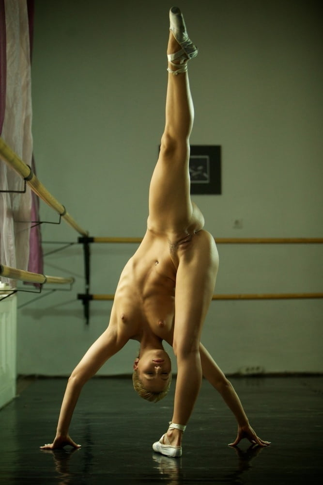 dance-academy-fake-nudes-james-model-nude