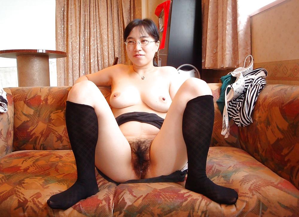 Зрелые Взрослые Китаянки Фото Видео
