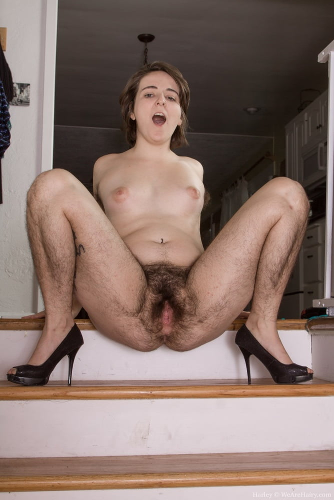 dick-extremely-hairy-pussy-slut-load-and