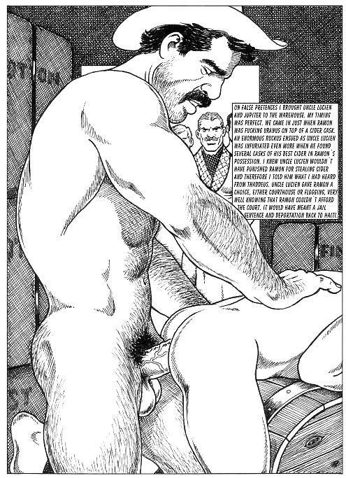 Nude gallery Gay church weirton