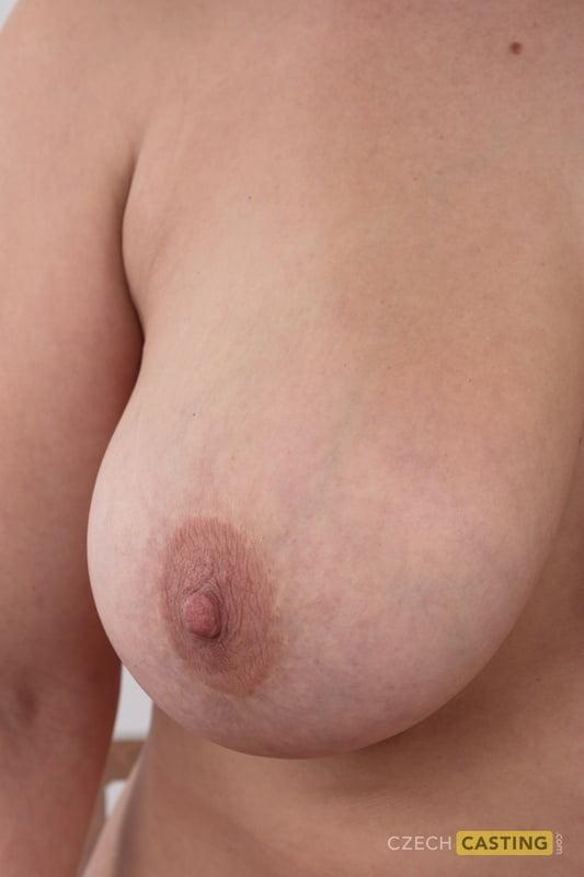 Sexy sexy telugu sexy telugu-7135