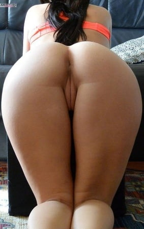 Best Bent Over
