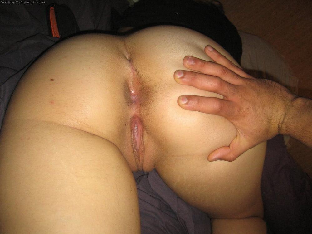 arab sexe girl