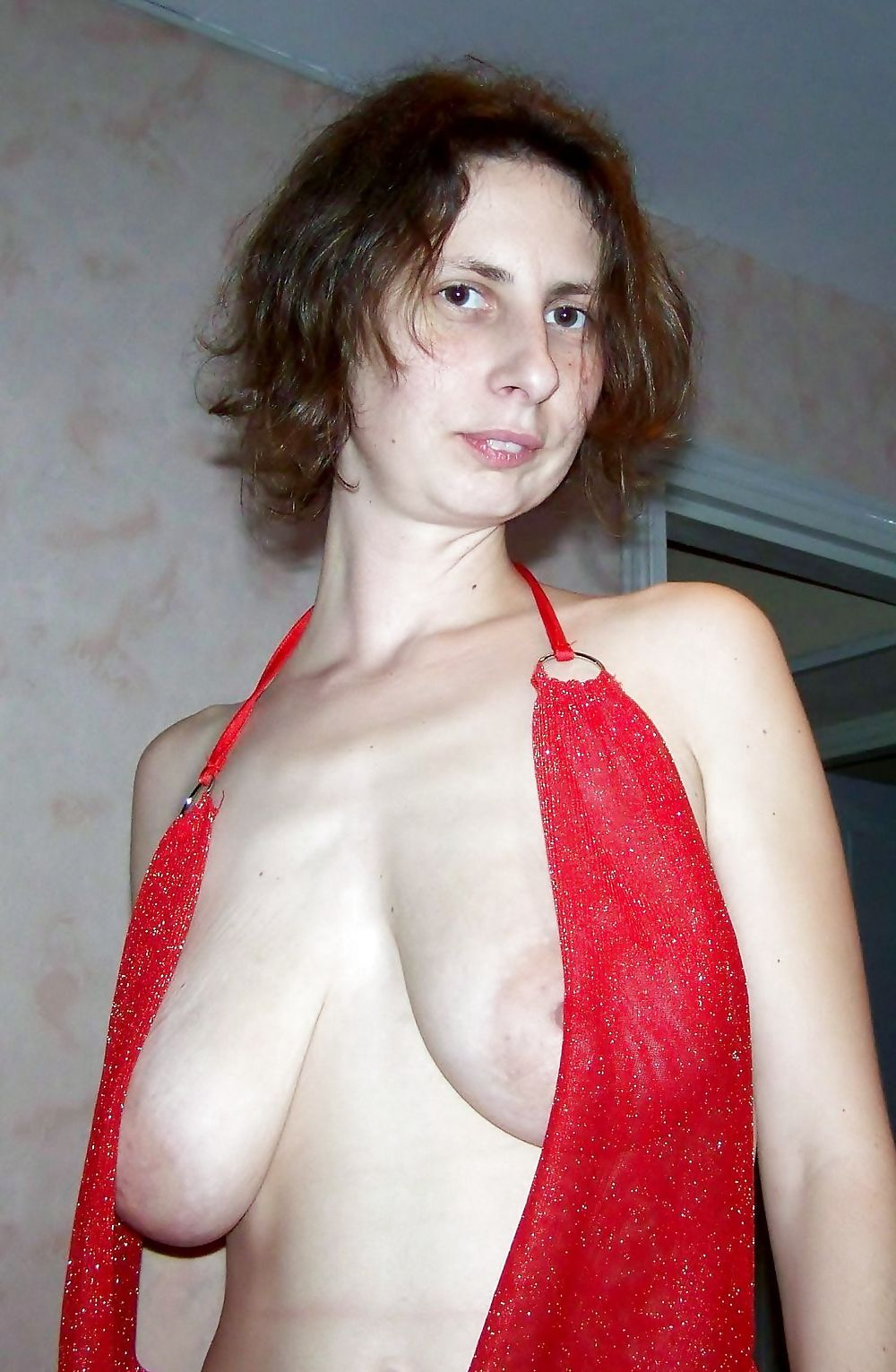 over-saggy-breasts-pictures-sexy-nude-girls-licking-pussy