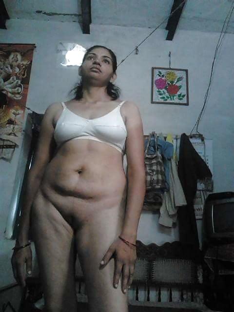 Kajal agarwal hd nude photos-9510