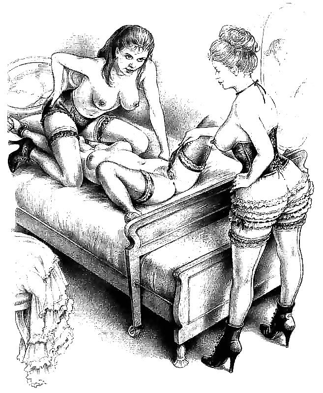 основном рисованное порно извращения фото в контакте нежно трогать