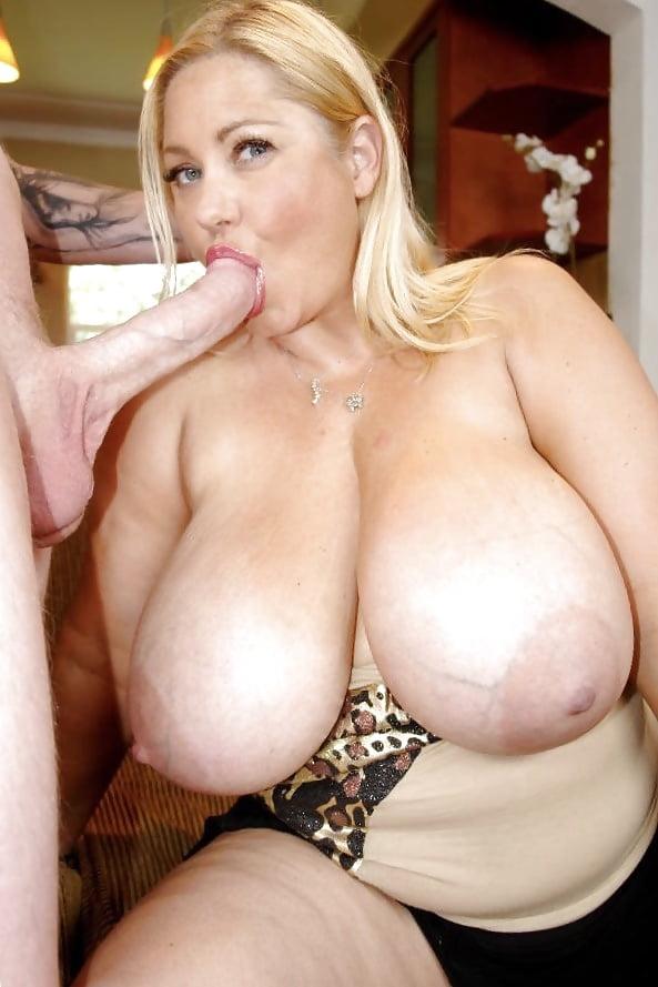 Samantha tgp big tits free movies