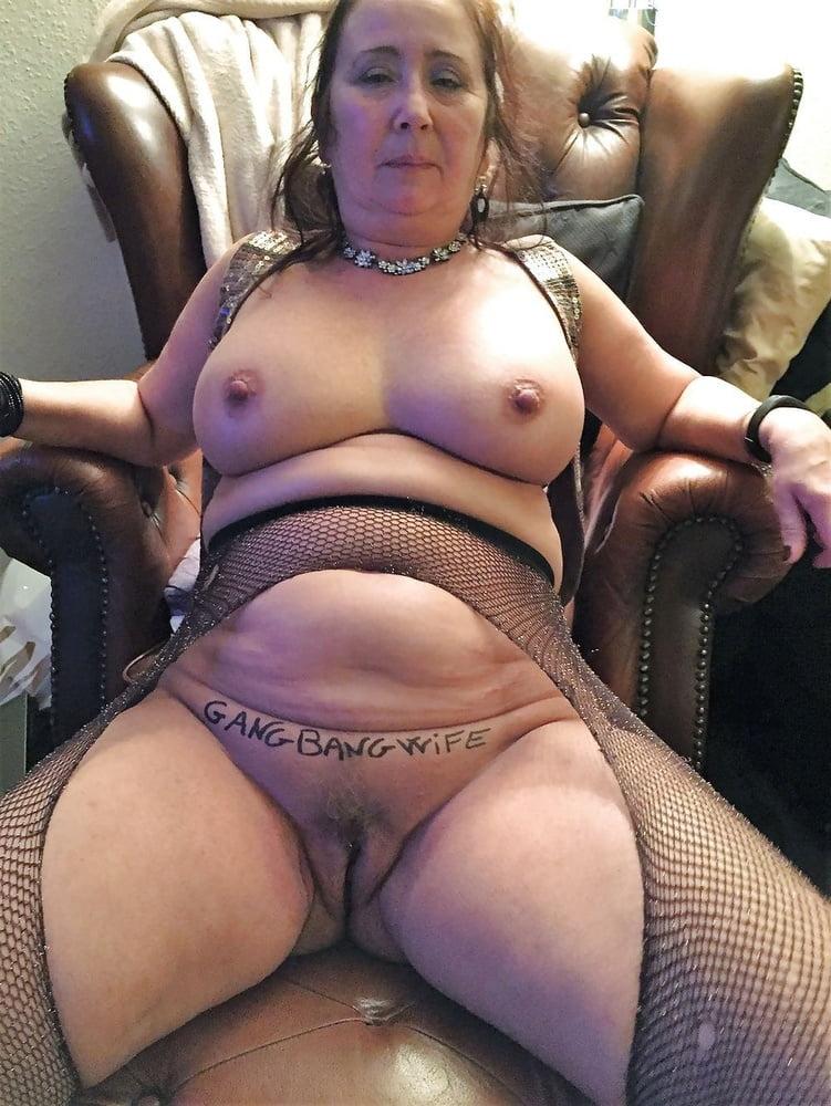 saskia-nude-free-danish-matures-fetish-fat