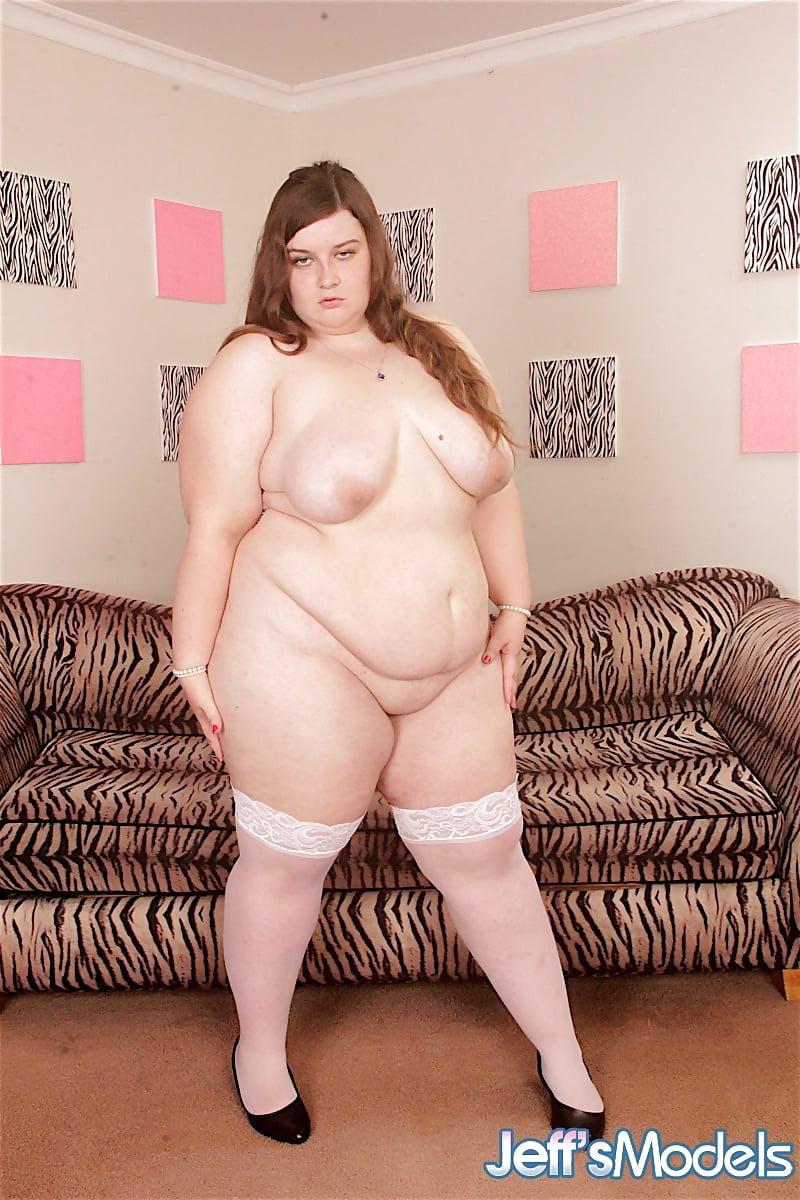 Sexy fat chubby chicks