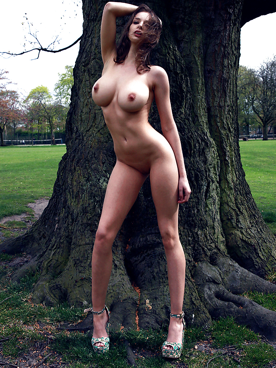 emily-tovar-nude-very-very-hot-sexy-video