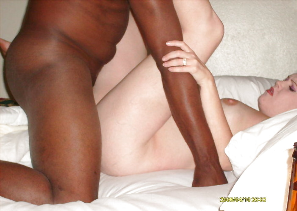 Real wife bbc cuckold-9975