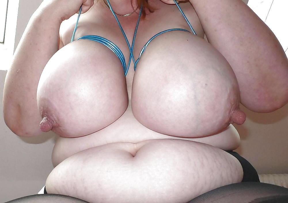 Большая жопа и сиськи толстух фотки