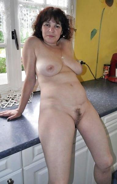 Lace bikini girl tgp