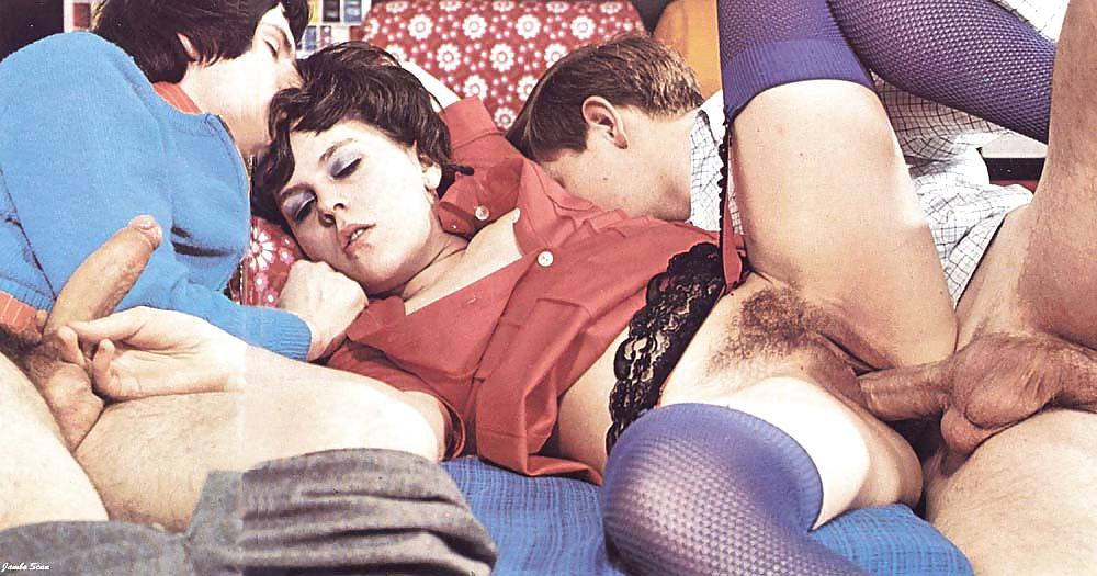 Vintage porn thumbs-3731