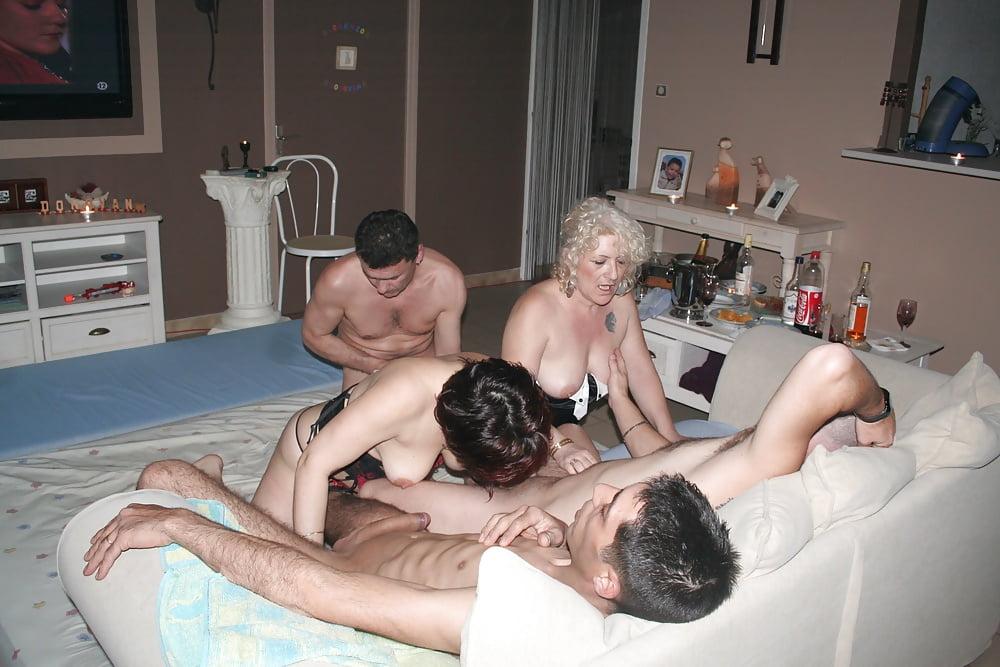 Качественное порно жена пригласила друга создатели