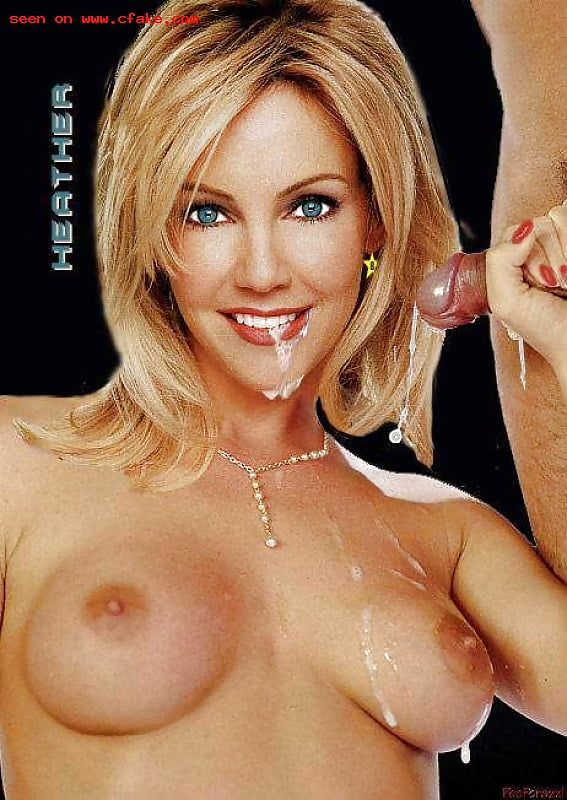 Sex photos heather locklear sexy nude pics movie