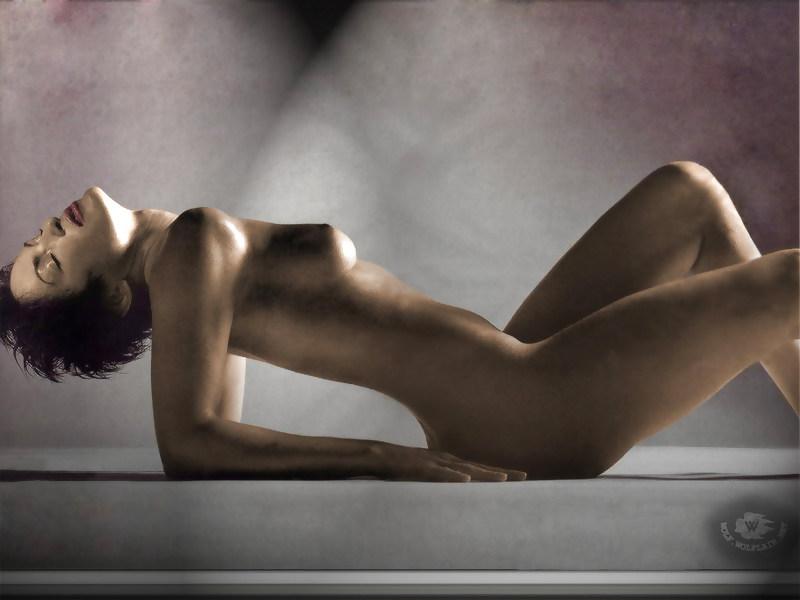 Free mariska hagerty nude pics