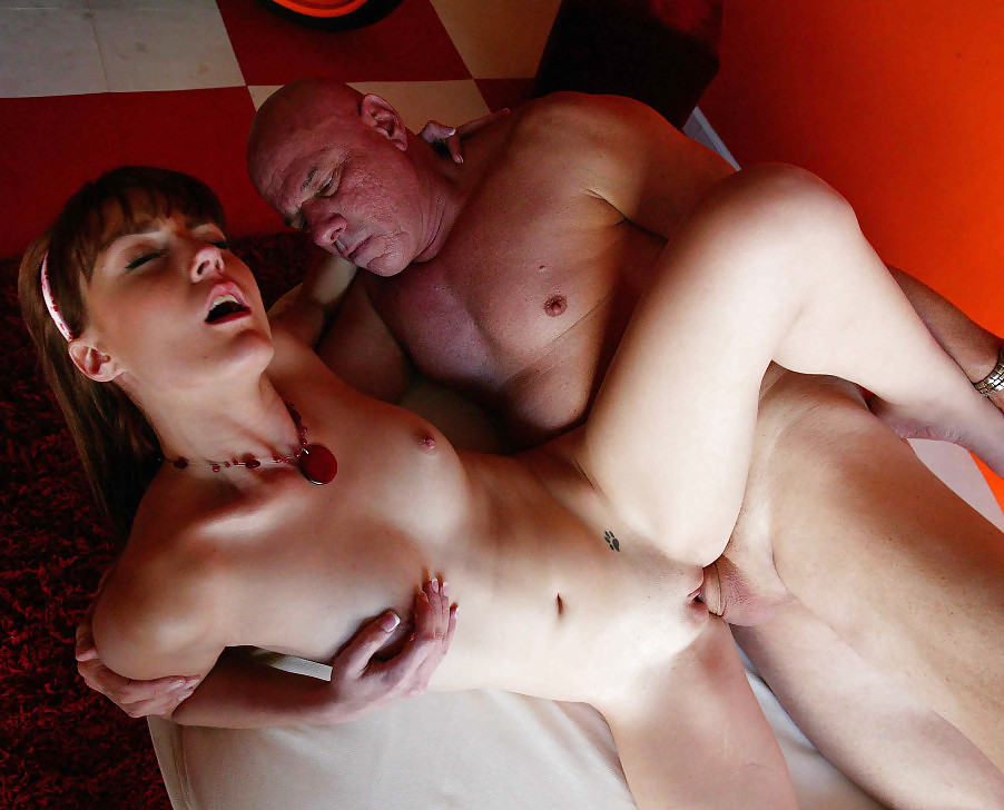 Old Man Dirty Hardcore Porn And Pics Of Gay