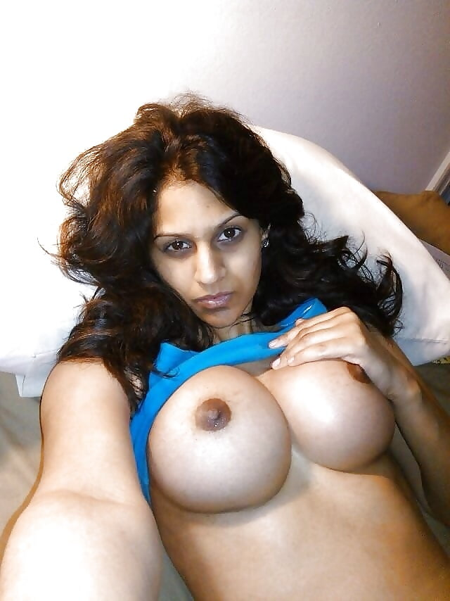 Hot busty arab babes, fat woman pussy lips