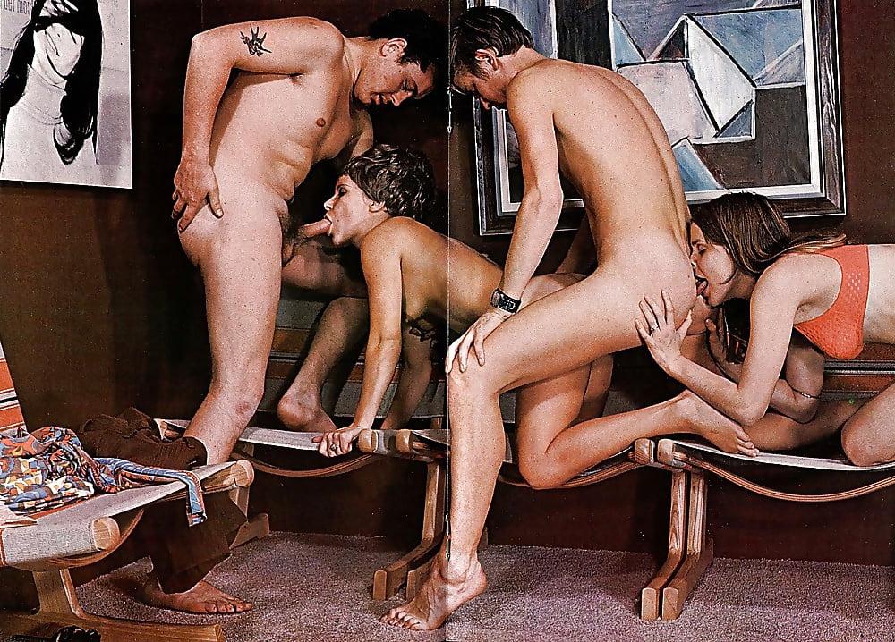 неделю сексологи о порнофильмах молодых