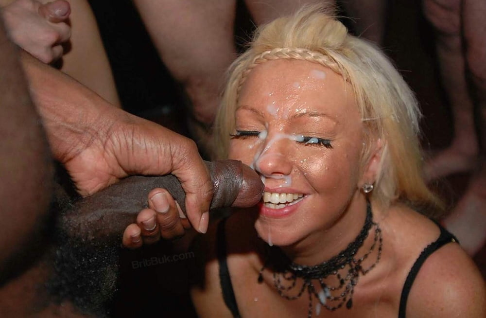Gemischtrassiger Riesenschwanz Schwarz Kondomsex