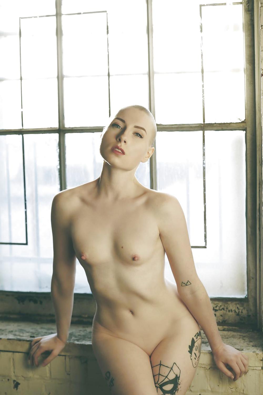 Timea bella nude