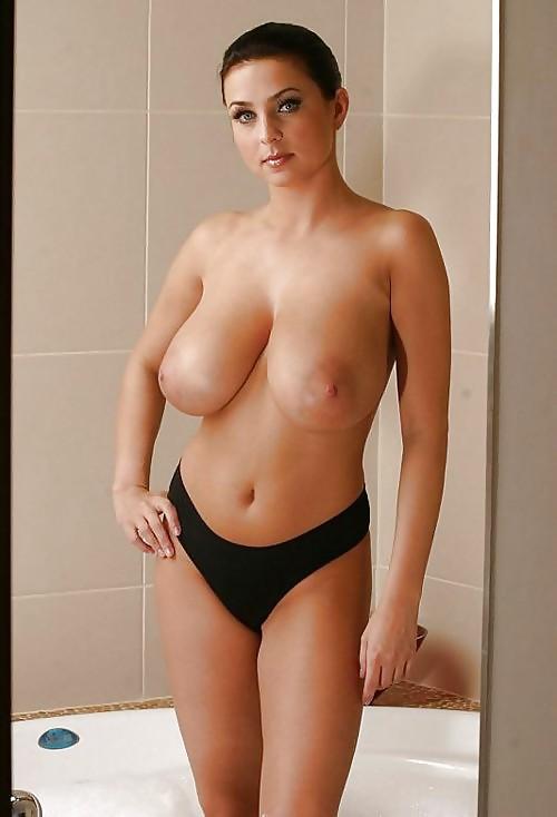 Naked Girls 18+ Free drunk girl porn