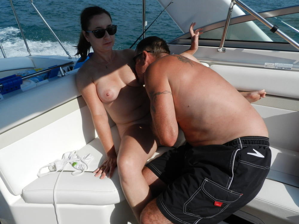 Boat sex galery images, free boat fuck galery, free