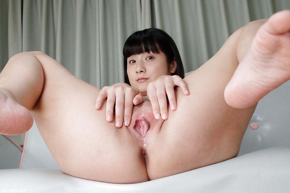 Girls with small cunts, amateur allure nikky