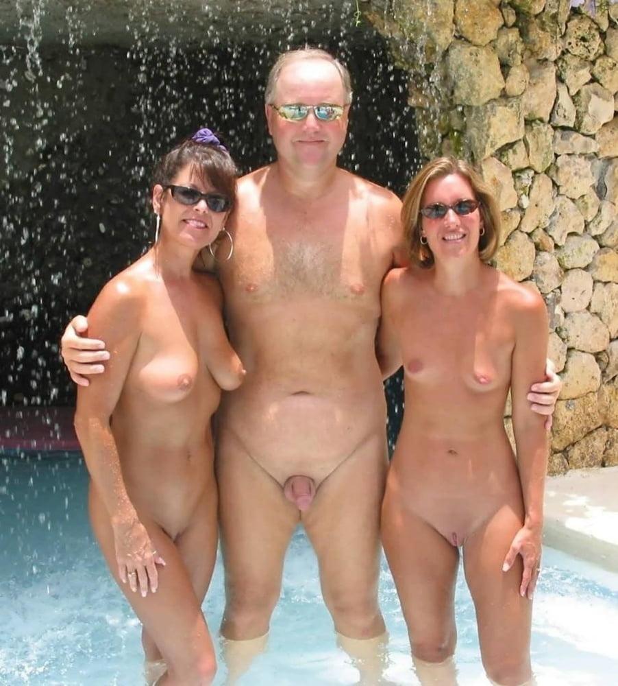 Tiny dick nude beach-8145
