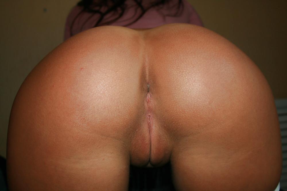 Sexy Fat Girls Pussy