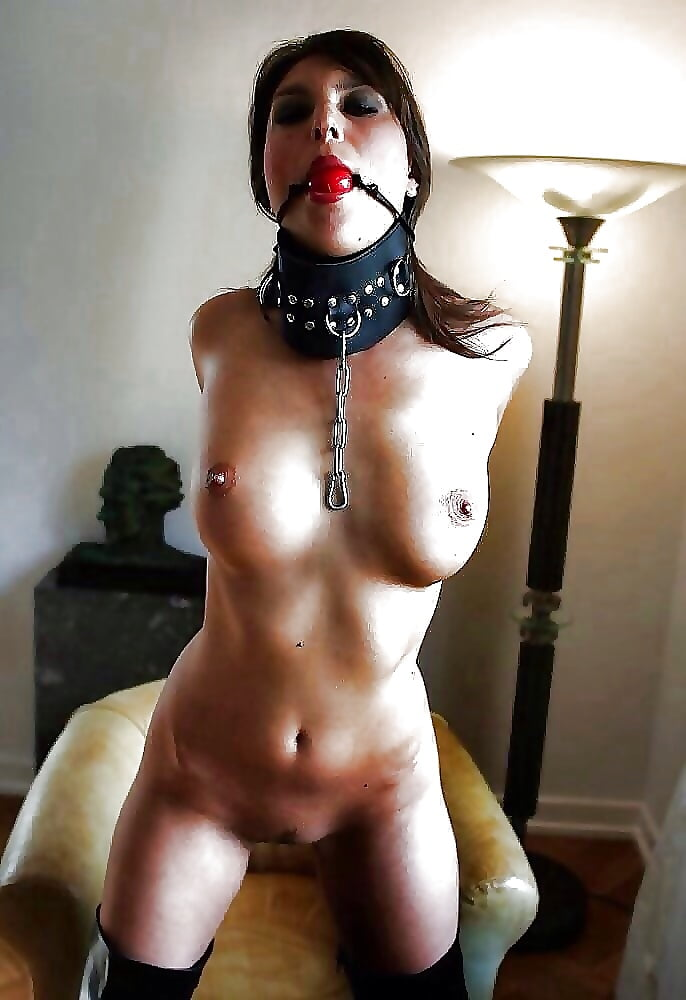 Teen amatuer gag nude sex tape sexy