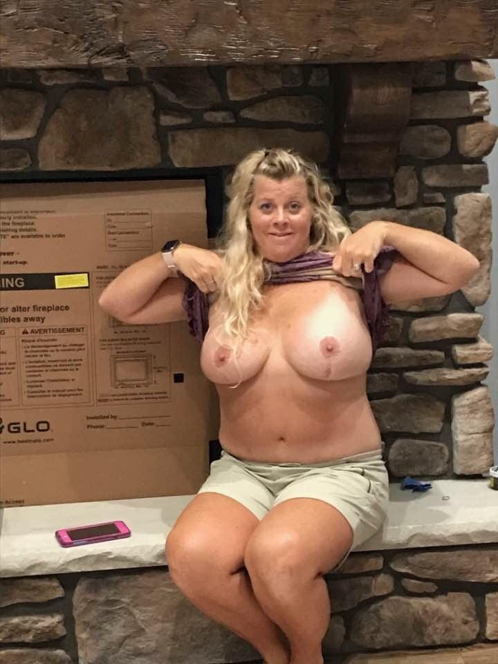 Pic nude wife Girlfriend Galleries
