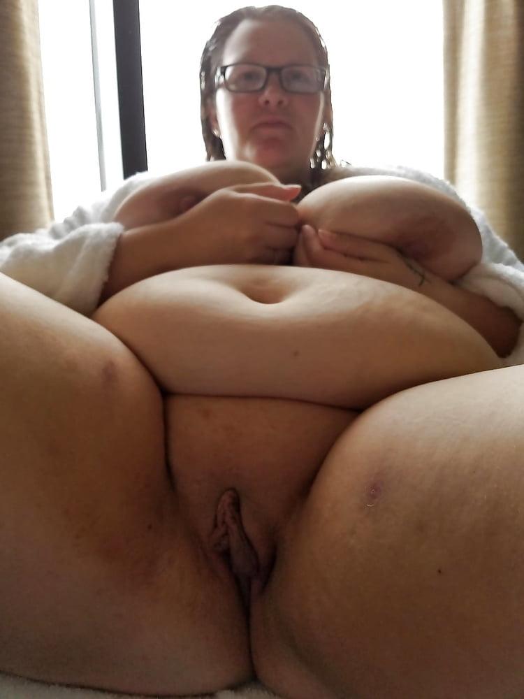 Sexwife breedinv