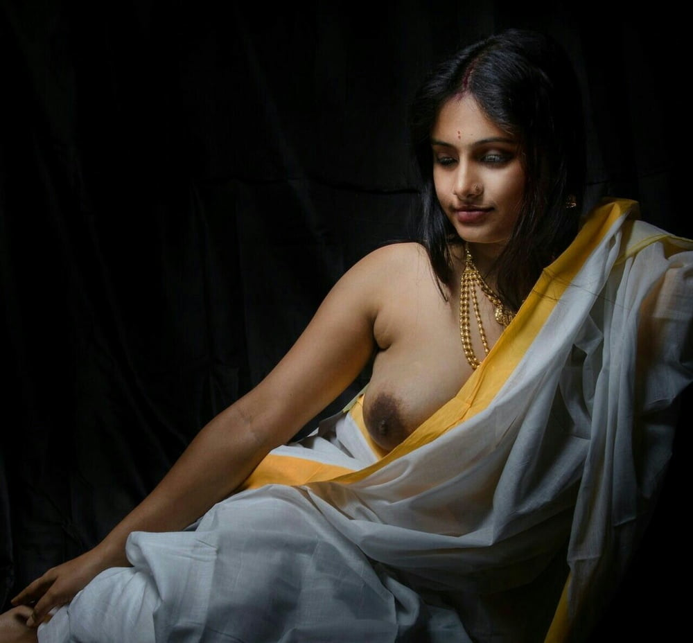Indian Girl Fuckd To Strip