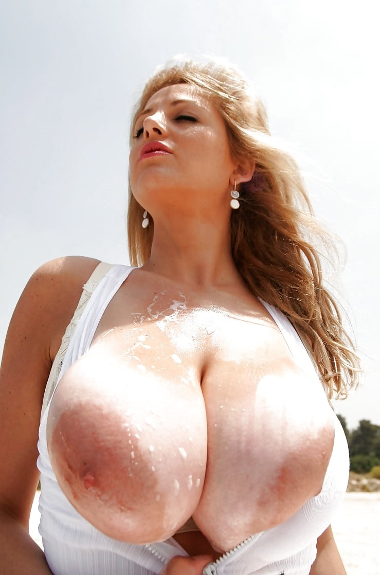 Massive natural tits pornhub-6042