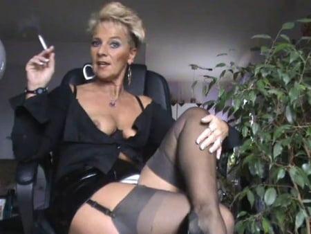 Sachsen Lady Porno
