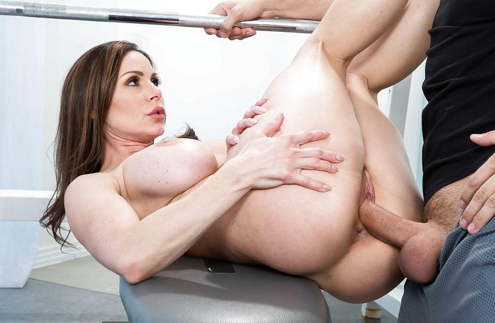 Kendra Lust 6