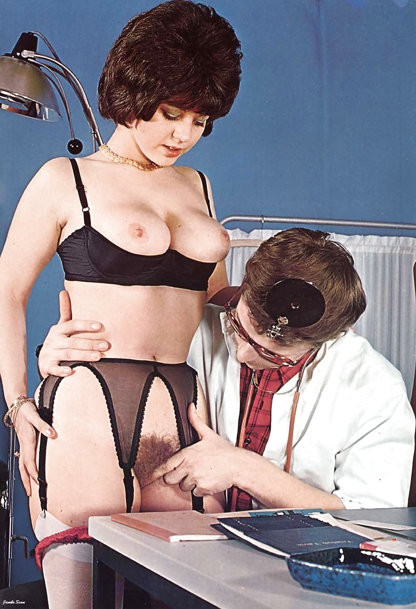 Doctor home sex videos-6812