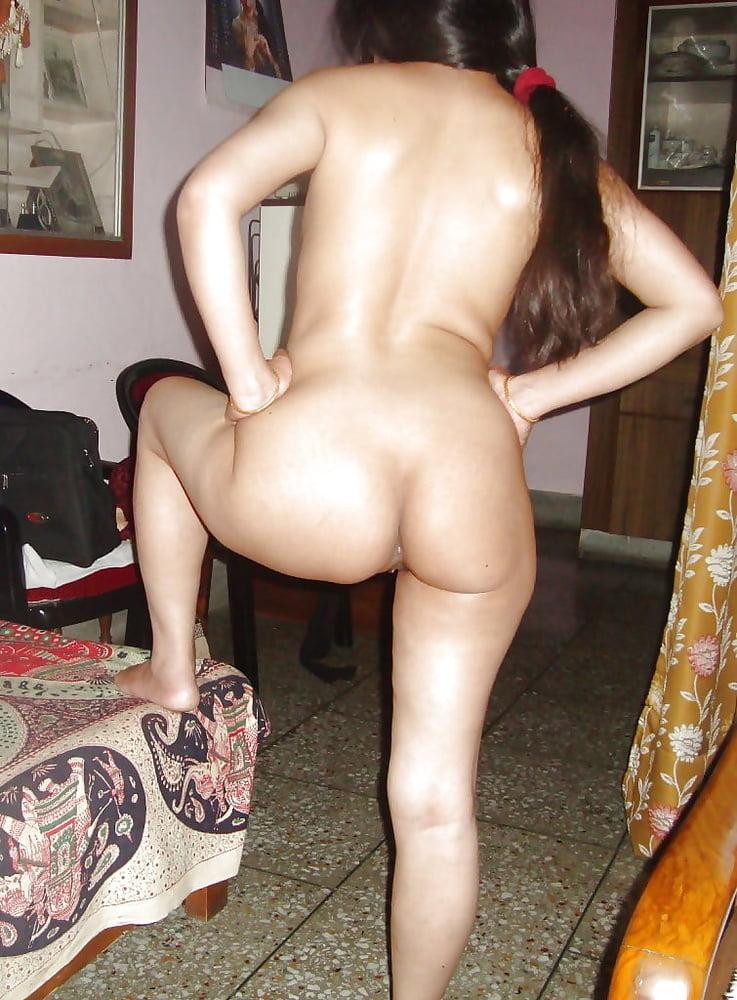 Indian desi gand-7920