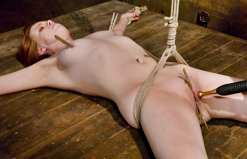 Sex Erotica Pussy HD Photo