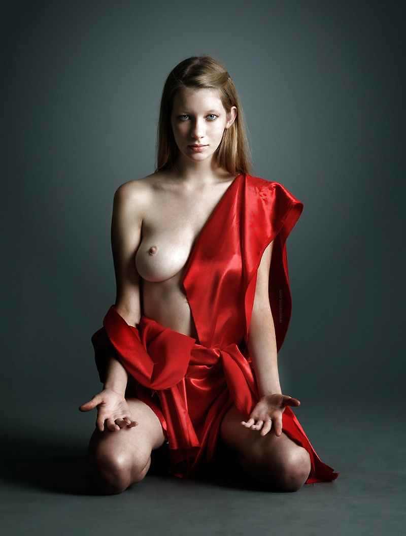 Most beautiful naked girls photos-1463