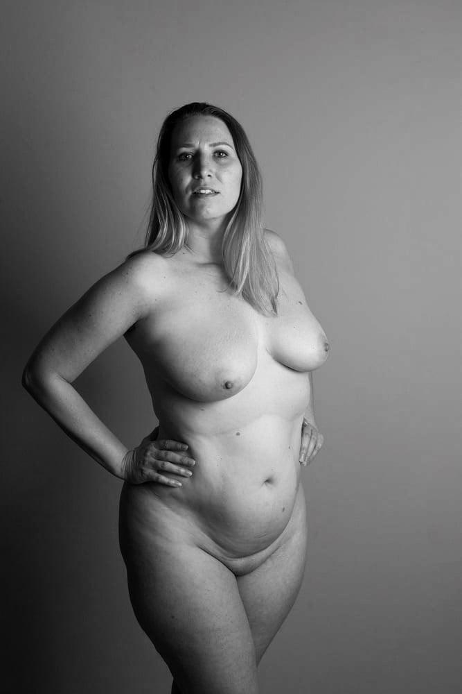 chubby slave tube