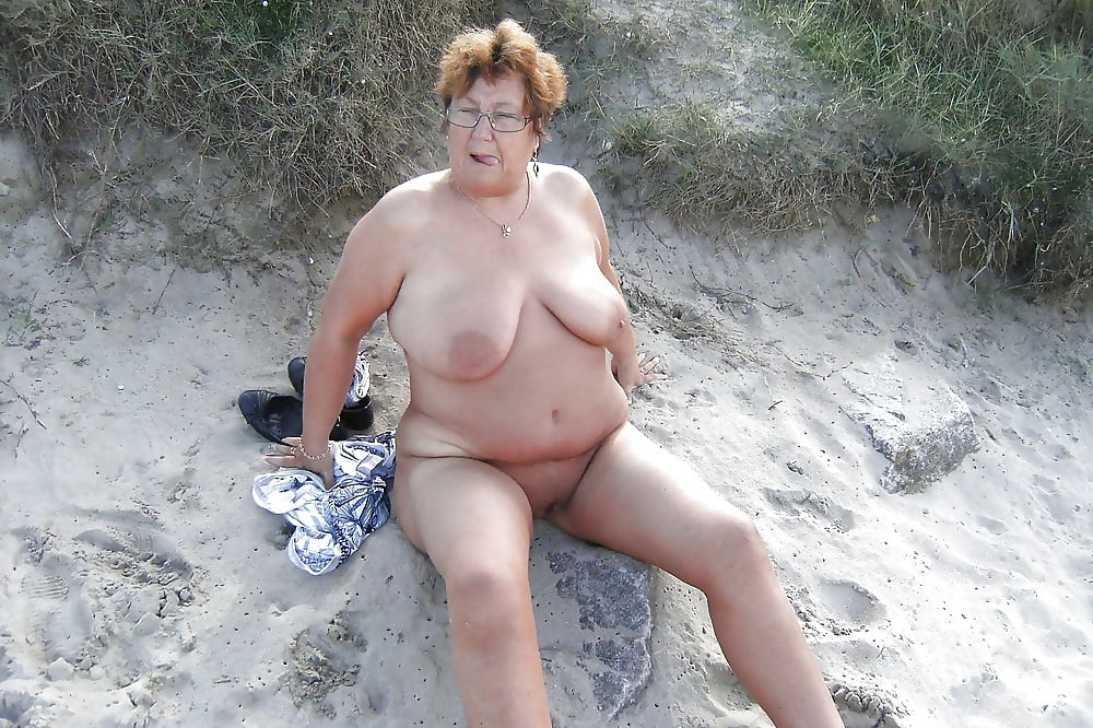 Кончил рот приколы про зрелых полных и пожилых матюрок на пляже фистинг техника