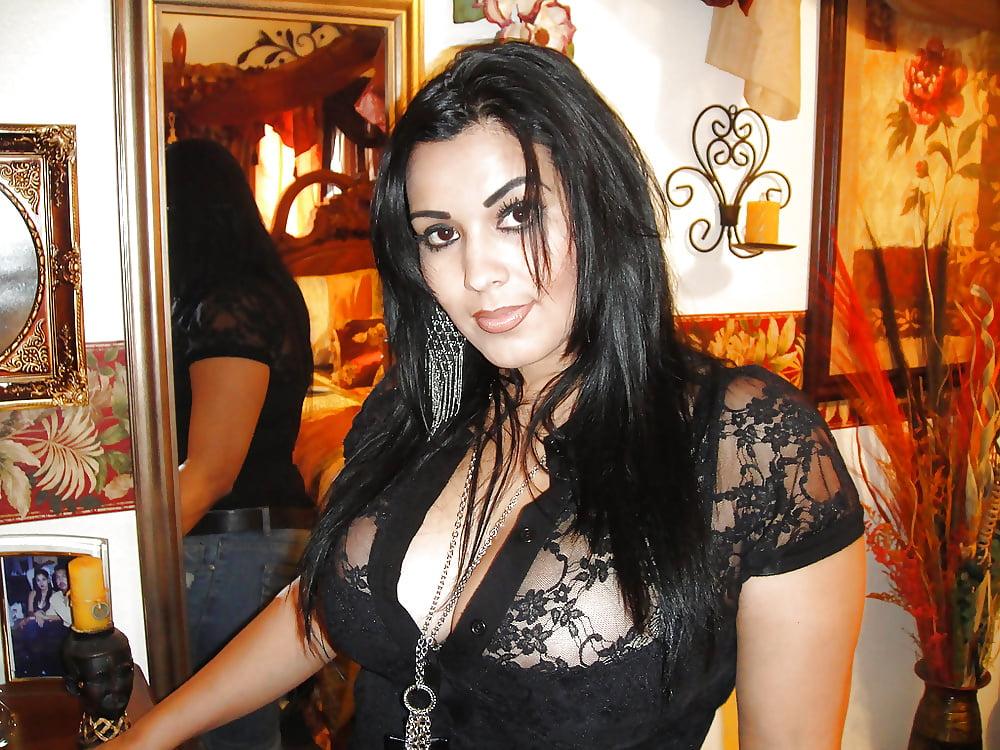 Iranian girls sexy clip, male precome induced female orgasm